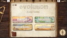 NSwitchDS_EvolutionBoardGame_03