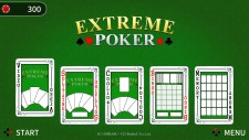 NSwitchDS_ExtremePoker_01