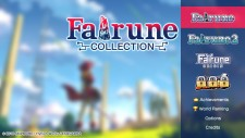 NSwitchDS_FairuneCollection_01