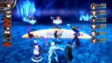 NSwitchDS_FairyFencerFAdventDarkForce_04