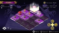 NSwitchDS_FairyTalePuzzleMagicObjects_Screenshot_02