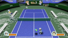 NSwitchDS_FamilyTennisSP_01