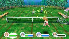 NSwitchDS_FamilyTennisSP_02