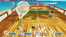 NSwitchDS_FamilyTennisSP_04