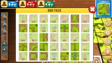 NSwitchDS_FarmBuilder_05