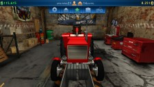 NSwitchDS_FarmMechanicSimulator_04
