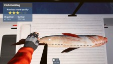 NSwitchDS_FishingBarentsSeaCompleteEdition_03