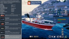 NSwitchDS_FishingBarentsSeaCompleteEdition_06