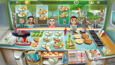 NSwitchDS_FoodTruckTycoon_03