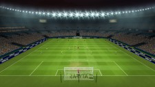 NSwitchDS_FootballCup2021_03