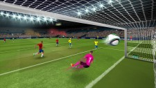 NSwitchDS_FootballCup2021_05