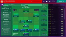 NSwitchDS_FootballManager2019Touch_enGB_02