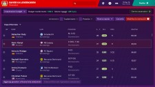 NSwitchDS_FootballManager2019Touch_it_IT_01