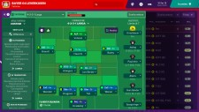 NSwitchDS_FootballManager2019Touch_it_IT_03