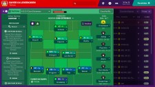 NSwitchDS_FootballManager2019Touch_pt_PT_03