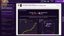 NSwitchDS_FootballManager2021Touch_04
