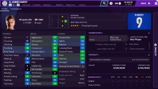 NSwitchDS_FootballManager2021Touch_06