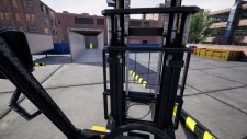 NSwitchDS_ForkliftTheSimulation_03