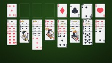 NSwitchDS_FreecellSolitaire_05