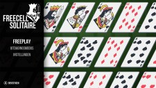NSwitchDS_FreecellSolitaire_01_NL