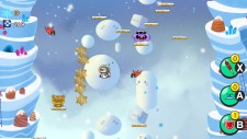 NSwitchDS_FrostyJump_05