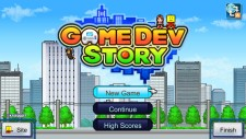 NSwitchDS_GameDevStory_05