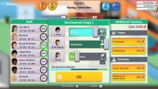 NSwitchDS_GameDevTycoon_06