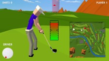 NSwitchDS_Golf_01