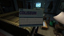 NSwitchDS_GoneHome_02