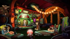 NSwitchDS_GoodbyeDeponia_05