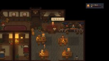 NSwitchDS_GraveyardKeeper_05