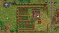 NSwitchDS_GraveyardKeeper_06