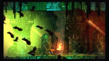 NSwitchDS_Guacamelee2_01