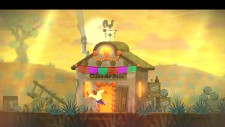 NSwitchDS_GuacameleeSuperTurboChampionshipEdition_04