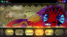NSwitchDS_GuacameleeSuperTurboChampionshipEdition_05