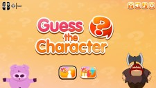 NSwitchDS_GuessTheCharacter_01