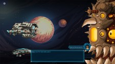 NSwitchDS_Halcyon6StarbaseCommander_04