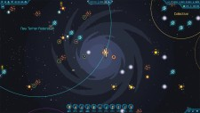 NSwitchDS_Halcyon6StarbaseCommander_06