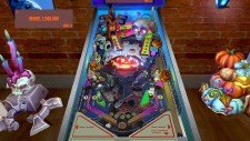 NSwitch_HalloweenPinball_4