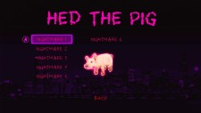 NSwitchDS_HedThePig_01