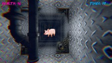 NSwitchDS_HedThePig_03