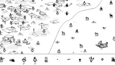 NSwitchDS_HiddenFolks_05