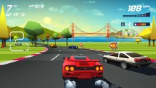NSwitchDS_HorizonChaseTurbo_Screenshot_01