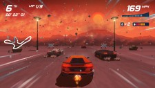 NSwitchDS_HorizonChaseTurbo_Screenshot_03