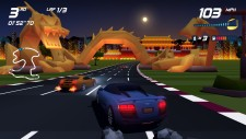 NSwitchDS_HorizonChaseTurbo_Screenshot_06