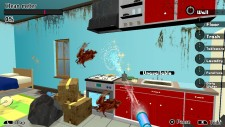 NSwitchDS_HouseCleaningSurvival_01