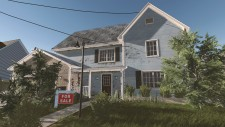 NSwitchDS_HouseFlipper_01