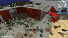 NSwitchDS_HouseFlipper_02