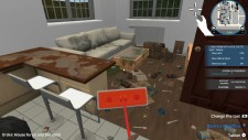 NSwitchDS_HouseFlipper_04