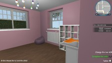 NSwitchDS_HouseFlipper_05